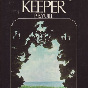 Bornless Keeper, the-6364