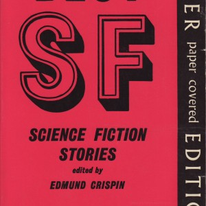 Best SF-Science Fiction Stories-6616