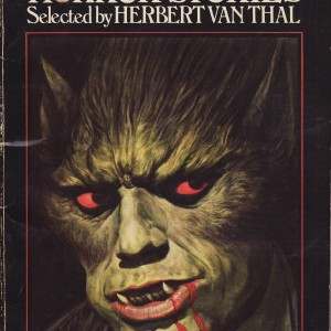 13th Pan Book of Horror Stories, the-6622
