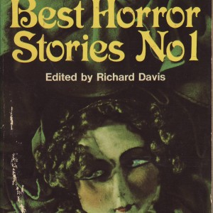 Year's Best Horror Stories 1, the-6634