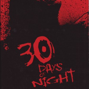 30 days of Night-6703