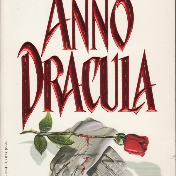 Anno Dracula-6706
