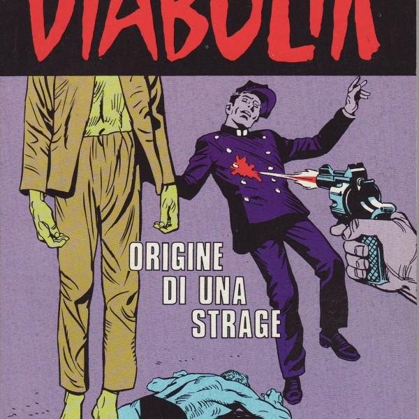 Diabolik-7954