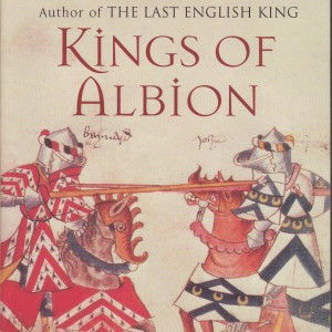 Kings of Albion-7107