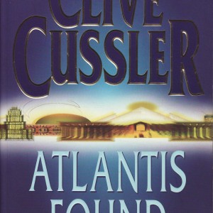 Atlantis Found-7112