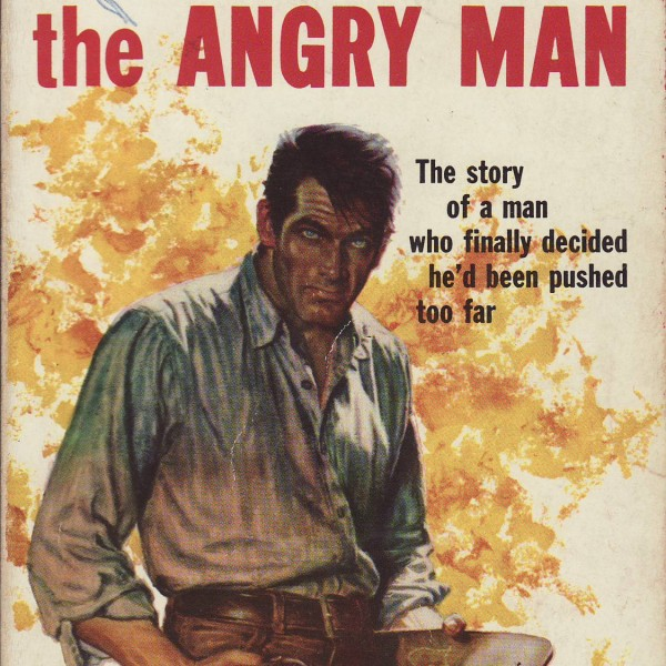 Angry Man, the-7139