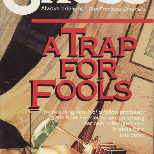 A Trap for Fools-7230