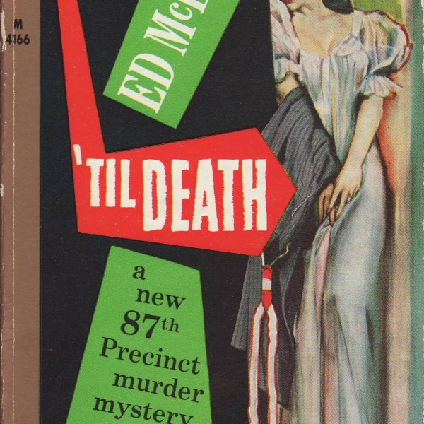 'Til Death-7389