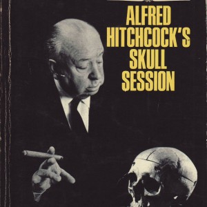 Alfred Hitchcock's Skull Session-7408