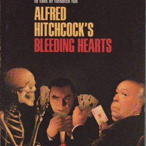 Alfred Hitchcock's Bleeding Hearts-7414