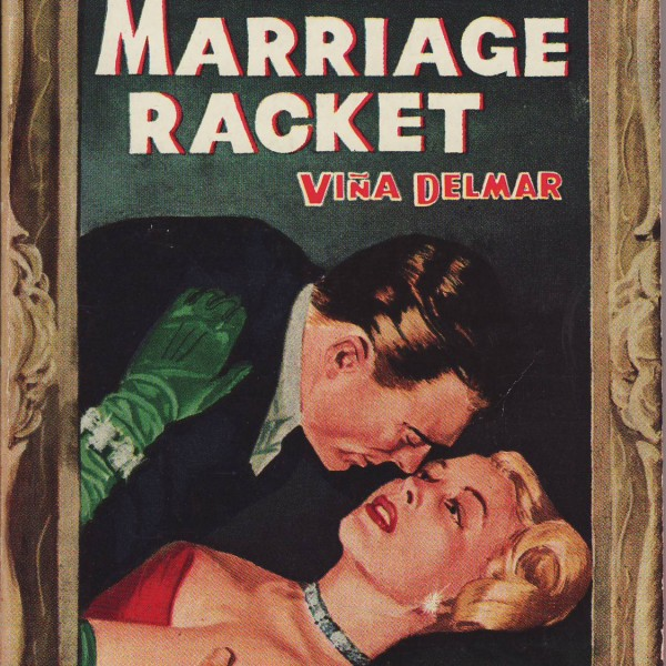 Marriage Racket, the-7548