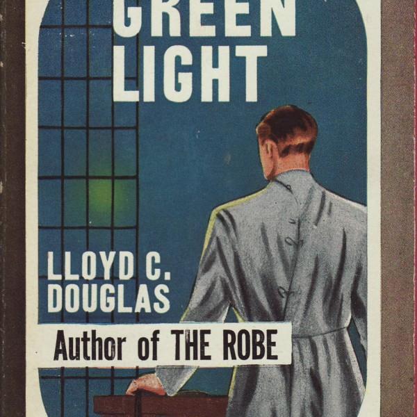 Green Light-7594