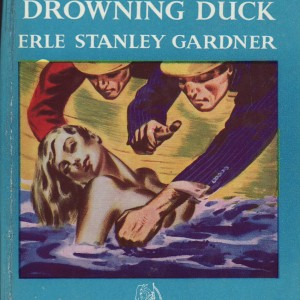 Case of the Drowning Duck, the-7603