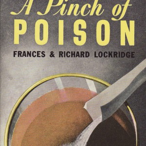 A Pinch of Poison-7739