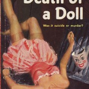 Death of a Doll-7743