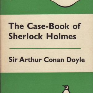 Case-Book of Sherlock Holmes, the-8048