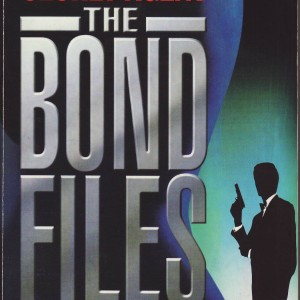 Bond Files, the-8054