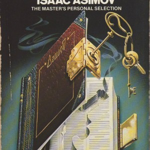 Best Mysteries of Isaac Asimov-8061