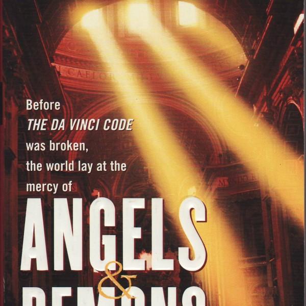 Angels & Demons-8062