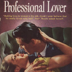 Professional Lover-8121