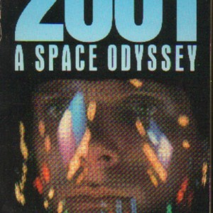 Space Odyssey-8251