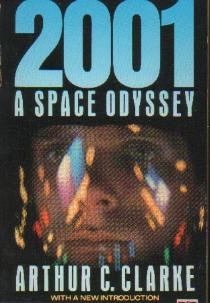 Space Odyssey-8251