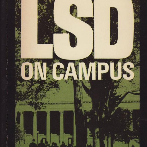 LSD on Campus-8406