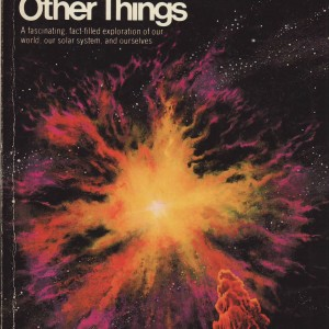 Of Time, Space, and other Things-8407