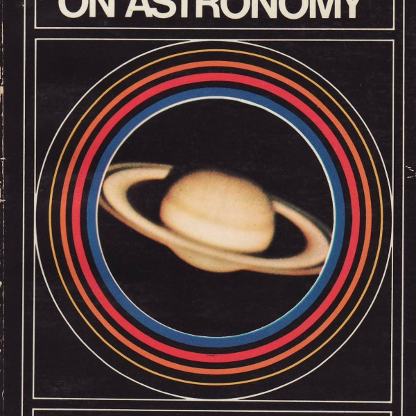 Asimov on Astronomy-8411