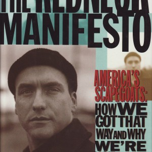 Redneck Manifesto, the-8416