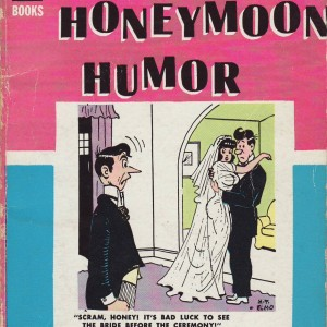 Honeymoon Humor-8424