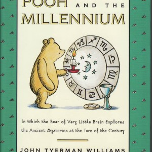 Pooh and the Millennium-8436