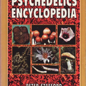 Psychedelics Encyclopedia-8438