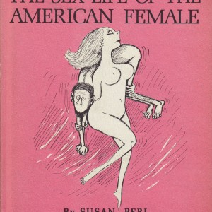 Sex Life of the American Female, the-8617