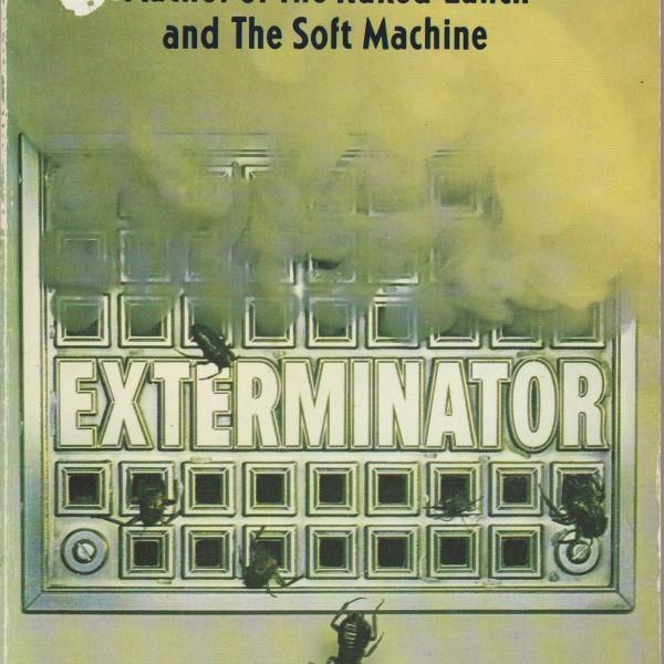 Exterminator!-8622