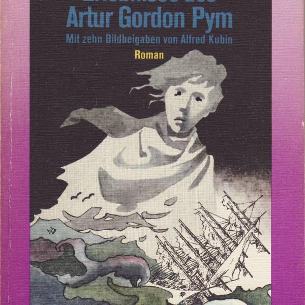Die denkwürdigen Erlebnisse des Artur Gordon Pym-8440