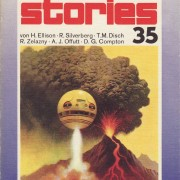 Science Fiction Stories 35-8502