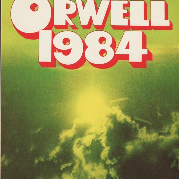 1984-8534