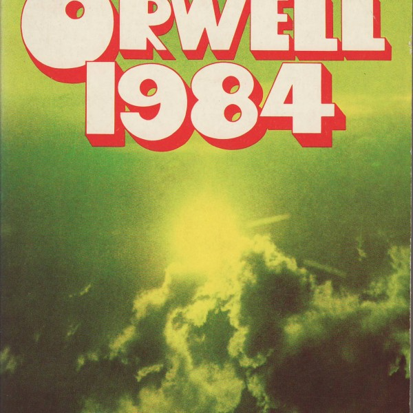 1984-8786