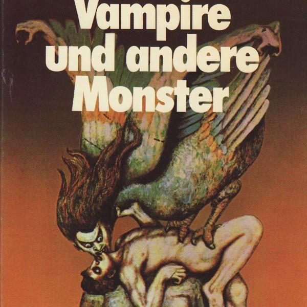 Vampire und andere Monster-8787