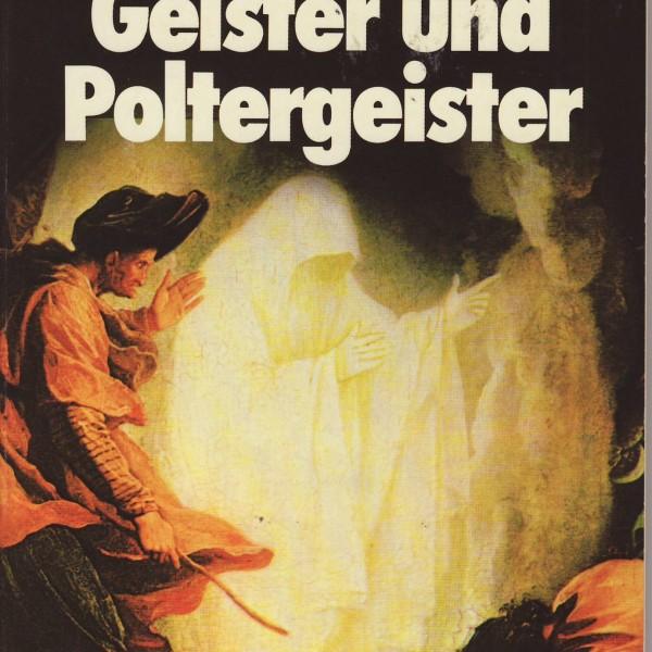 Geister und Poltergeister-8788