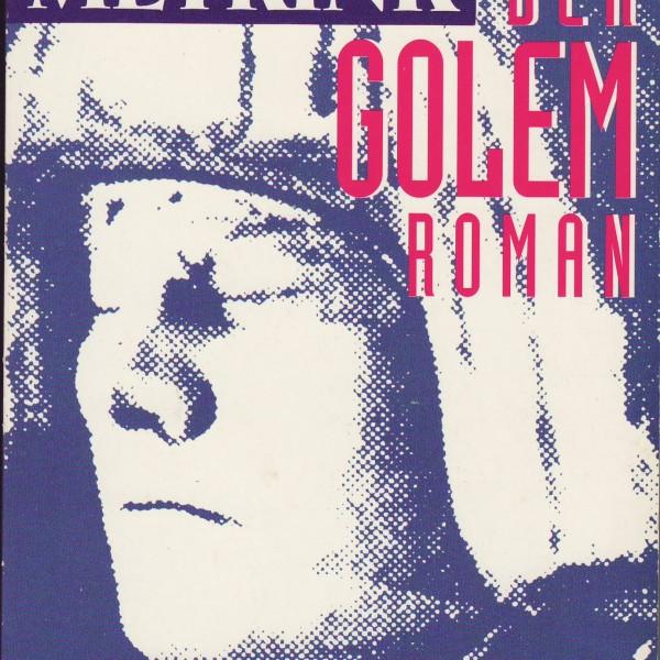 Der Golem-8790