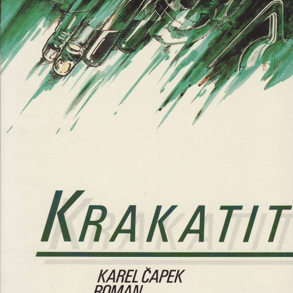 Krakatit-8934