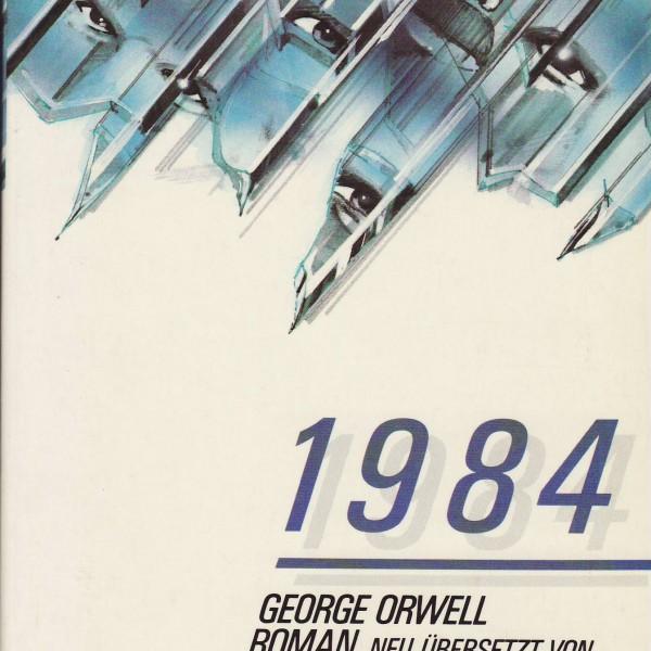 1984-8941