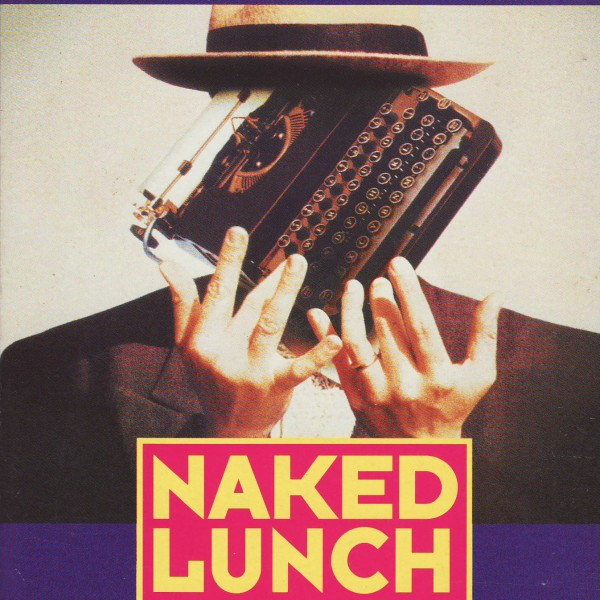 Naked Lunch-8955