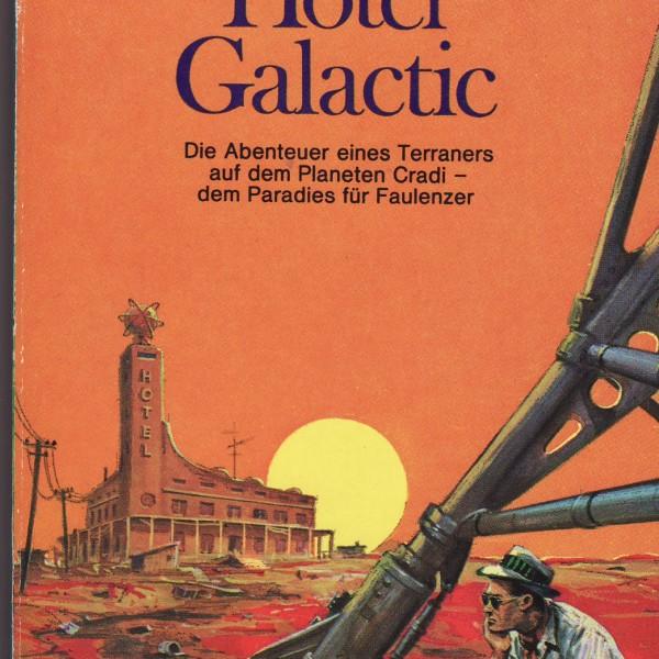 Terra S F - Hotel Galactic-9120