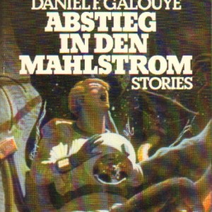 Abstieg in den Mahlstrom Stories-8647