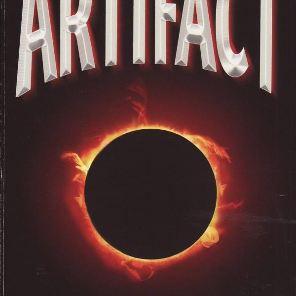Artifact-9670