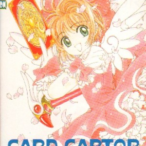 Card Captor Sakura-12715