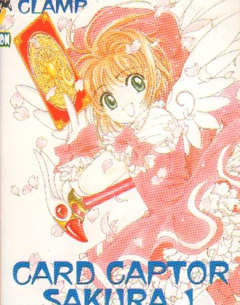 Card Captor Sakura-12715